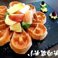 台北市美食 餐廳 咖啡、茶 咖啡館 4 MANO CAFFE 照片