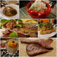 桃園市美食 餐廳 異國料理 古弟私廚 照片