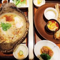 台北市美食 餐廳 異國料理 日式料理 大戶屋(微風台北車站店) 照片