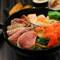 台北市美食 餐廳 異國料理 日式料理 百八魚場 (古亭店) 照片