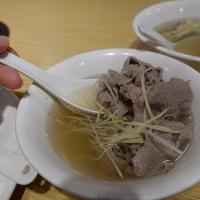 台北市美食 餐廳 火鍋 羊肉爐 莫宰羊(大安店) 照片