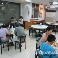 台北市美食 餐廳 中式料理 台菜 金春發(大直店) 照片