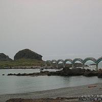 台東縣休閒旅遊 景點 景點其他 台東旅遊 照片