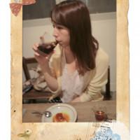台中市美食 餐廳 咖啡、茶 5春 照片