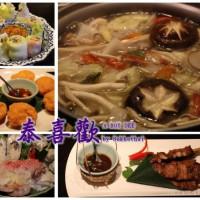 台北市美食 餐廳 異國料理 泰式料理 泰喜歡 A ROY DEE (微風復興店) 照片
