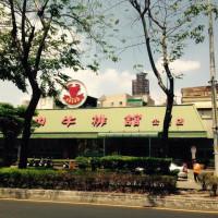 台中市美食 餐廳 中式料理 台中牛排館 (公益店) 照片