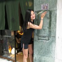 台北市休閒旅遊 住宿 商務旅館 Solo Singer Inn 賓城旅社(臺北市旅館151號) 照片