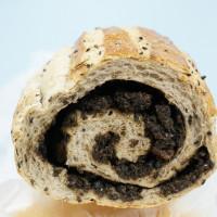 台北市美食 餐廳 烘焙 麵包坊 Mita米塔手感烘培 照片