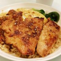 高雄市美食 餐廳 中式料理 粵菜、港式飲茶 星仔茶餐廳 照片