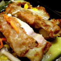 台中市美食 餐廳 火鍋 火鍋其他 水舞饌 (中港店) 照片