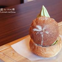 台南市美食 餐廳 飲料、甜品 冰淇淋、優格店 椰子樹 COCONUT TREE 照片