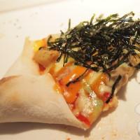桃園市美食 餐廳 素食 素食 舒果新米蘭蔬食 (中壢中美店) 照片