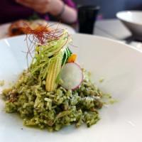 台北市美食 餐廳 異國料理 義式料理 A.B House 義式私房料理 照片