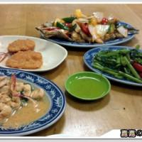 高雄市美食 餐廳 異國料理 泰式料理 泰國料理小吃店 照片