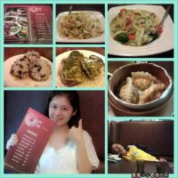 高雄市美食 餐廳 中式料理 粵菜、港式飲茶 桔緣香港茶餐廳 照片
