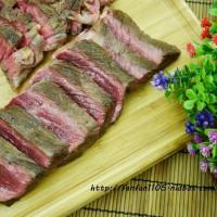 台北市美食 餐廳 中式料理 中式料理其他 I3Fresh 愛上新鮮 照片
