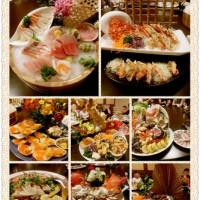 桃園市美食 餐廳 異國料理 日式料理 東街日本料理 (桃園大有店) 照片