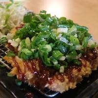 高雄市美食 餐廳 異國料理 日式料理 五目坊蛋包飯 照片