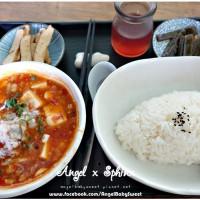 台東縣美食 餐廳 異國料理 多國料理 蘭嶼漂流木餐廳 照片