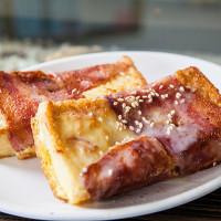 台東縣美食 餐廳 中式料理 中式早餐、宵夜 蘭嶼美亞美早餐店 照片