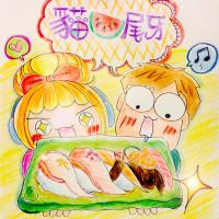 新北市美食 餐廳 異國料理 日式料理 秋料理 (板橋旗艦店) 照片