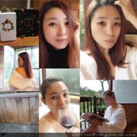 台北市美食 餐廳 異國料理 多國料理 絹絲谷渡假村 照片