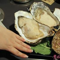 台北市美食 餐廳 火鍋 涮涮鍋 金鍋盃小火鍋 照片