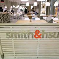 台中市美食 餐廳 咖啡、茶 歐式茶館 Smith&Hsu (台中) 照片