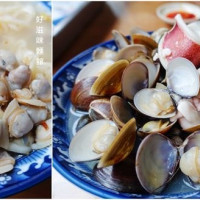 桃園市美食 餐廳 中式料理 好滋味麵館 照片