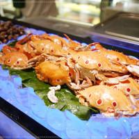 新竹市美食 餐廳 異國料理 異國料理其他 食譜自助百匯 照片