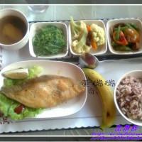 高雄市美食 餐廳 中式料理 中式料理其他 阿貝奇咖啡館 照片