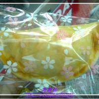 高雄市美食 餐廳 中式料理 小吃 西班牙風味小吃~脆餅 照片