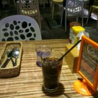 桃園市美食 餐廳 異國料理 美式料理 MuchFun 饗樂美式餐廳 照片