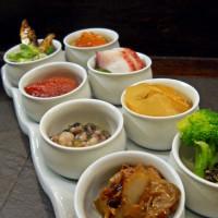 台北市美食 餐廳 異國料理 日式料理 漁僮小舖 照片