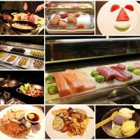 高雄市美食 餐廳 異國料理 多國料理 MARKET CAFÉ 味‧集廚房 照片