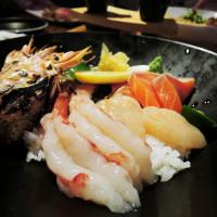 台中市美食 餐廳 異國料理 日式料理 一花亭台中廣三店 照片