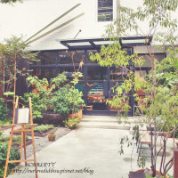 台中市美食 餐廳 咖啡、茶 咖啡館 好好 Good Days (台中店) 照片