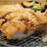 新竹縣美食 餐廳 異國料理 日式料理 芝麻柚子 照片