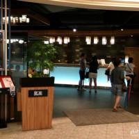 新北市美食 餐廳 異國料理 日式料理 藍屋 あいや (板橋大遠百新站店) 照片
