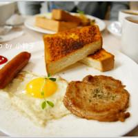 台中市休閒旅遊 住宿 商務旅館 米卡沙旅店(臺中市旅館121號) 照片
