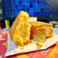 台北市美食 餐廳 烘焙 中式糕餅 佳德鳳梨酥 照片