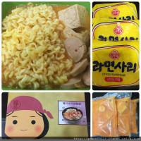 高雄市美食 餐廳 零食特產 零食特產 福記冷凍食品 照片
