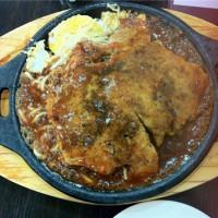新北市美食 餐廳 異國料理 美式料理 牛の鬼牛排館 照片