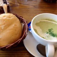 新北市美食 餐廳 咖啡、茶 Afternoon Tea (板橋大遠百門市) 照片