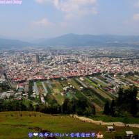 南投縣休閒旅遊 景點 景點其他 虎嘯山莊 照片