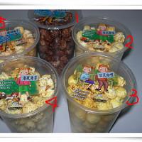 台中市美食 餐廳 零食特產 零食特產 我愛爆爆手工爆米花專賣店 照片