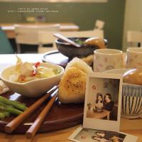 台中市美食 餐廳 咖啡、茶 中式茶館 默默 murmur 照片