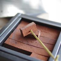 台北市美食 餐廳 烘焙 蛋糕西點 杜樂麗花園 TUILERIES 照片