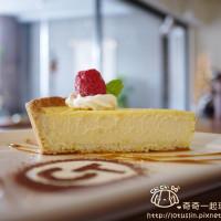 台南市美食 餐廳 咖啡、茶 咖啡館 CT Life X 小日子 照片