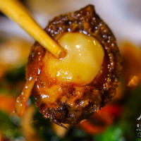 台北市美食 餐廳 中式料理 台菜 川湯溫泉美食餐廳 照片